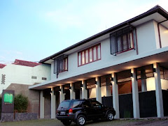 hotel melati-MQ Guest House