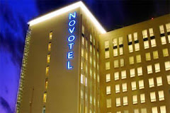hotel bintang 4
