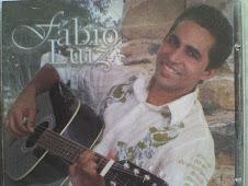 Fábio Luiz Voz e Violão