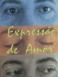 Expressões de Amor