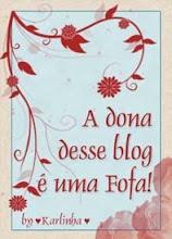Oferta de Rebeca e Jota Cê