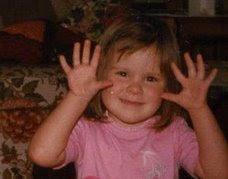 Me at Sam's Age