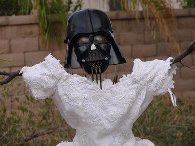 فستان زفاف زوجتى السابقة