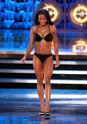 ملكة جمال امريكا 2010
