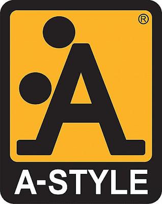 logo_fail_12.jpg
