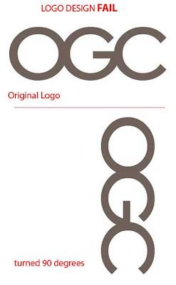 logo_fail_18.jpg