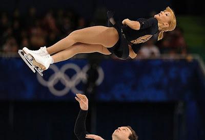 ابداع Figure_skating_17