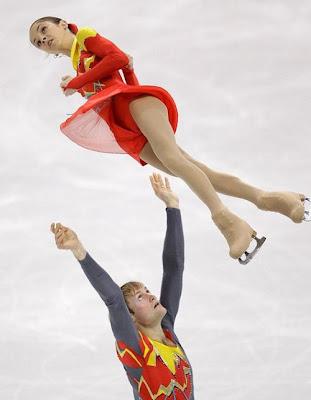 ابداع Figure_skating_14