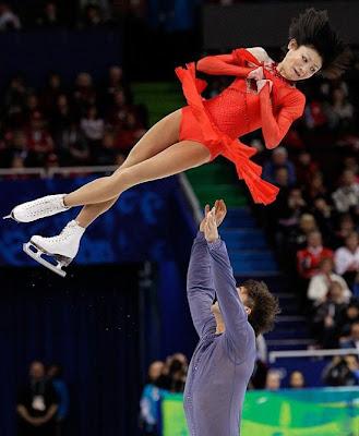 ابداع Figure_skating_10