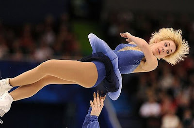 ابداع Figure_skating_08