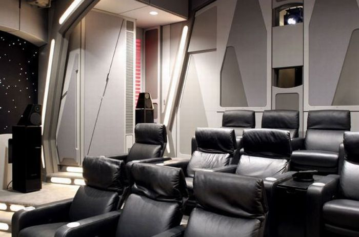 [star_wars_home_theater_19.jpg]