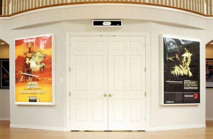 [star_wars_home_theater_09.jpg]