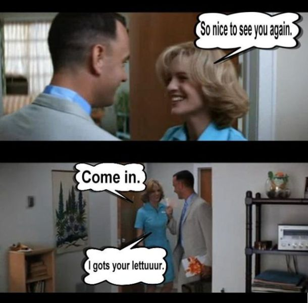 Forrest_Gump_ending_03 ngedit picture alternative ending of forrest gump
