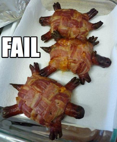 http://3.bp.blogspot.com/_mmBw3uzPnJI/S8jVbAA4brI/AAAAAAABK4U/qey2Cu0PX20/s1600/fail_foods_104.jpg