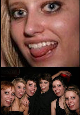 Fun With Photoshop Seen On www.coolpicturegallery.net