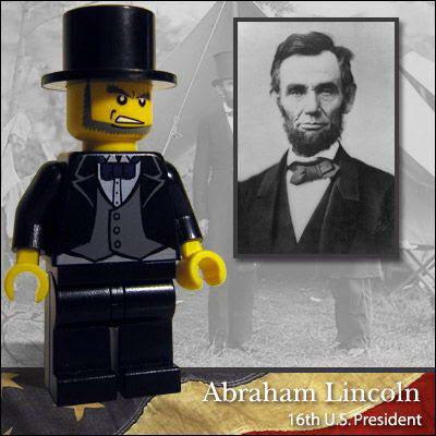 [Image: Celeb_Lego_20.jpg]