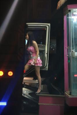 [Image: Taiwan_Prostitutes_31.jpg]