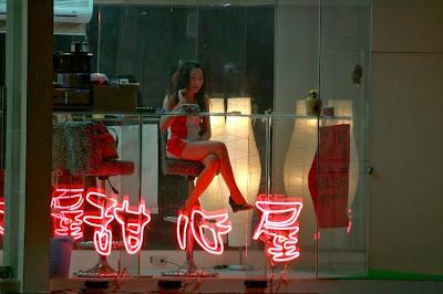 [Image: Taiwan_Prostitutes_30.jpg]