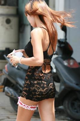 [Image: Taiwan_Prostitutes_22.jpg]