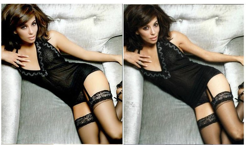 [Before-and-after-Photoshop+11.jpg]