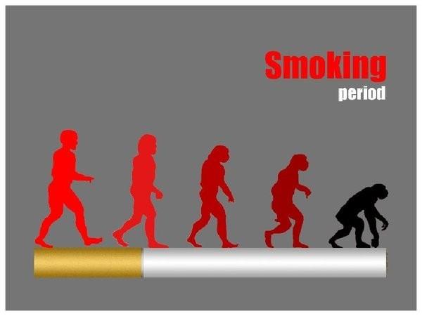 Creative Anti-Smoking Ads Anti_Smoking_Ads_46