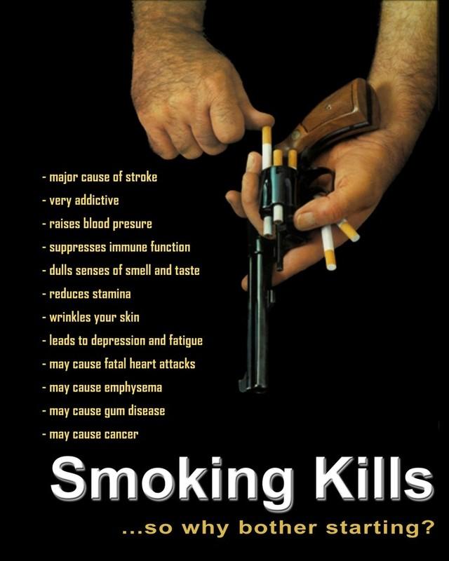 Creative Anti-Smoking Ads Anti_Smoking_Ads_43