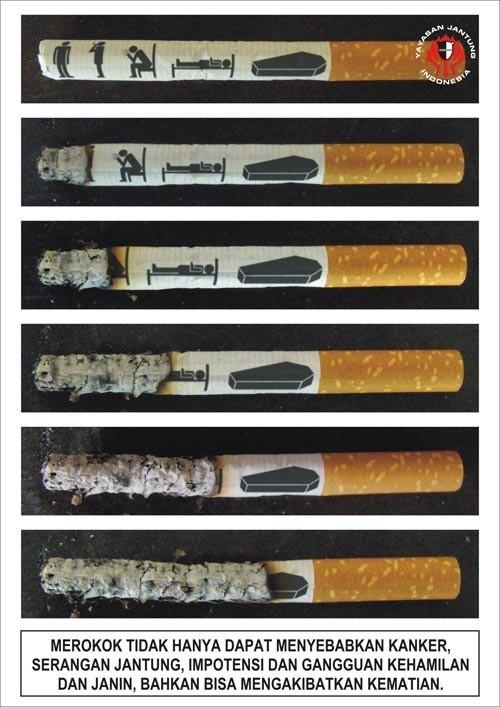 Creative Anti-Smoking Ads Anti_Smoking_Ads_26