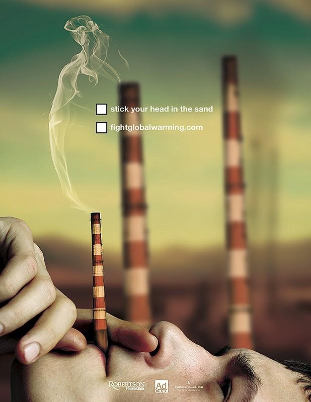 Creative Anti-Smoking Ads Anti_Smoking_Ads_17