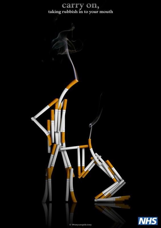 Creative Anti-Smoking Ads Anti_Smoking_Ads_16