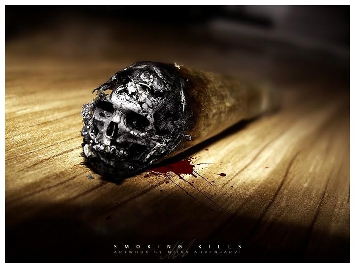 Creative Anti-Smoking Ads Anti_Smoking_Ads_01