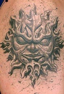 لوشم على الأجساد 3D_Tattoos_13.jpg