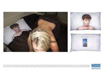 İlginç Yastık Tasarımları Funny-pillows-06