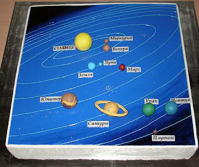 [Image: Russian-Cake-Art-29.jpg]