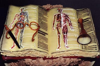 [Image: Russian-Cake-Art-28.jpg]