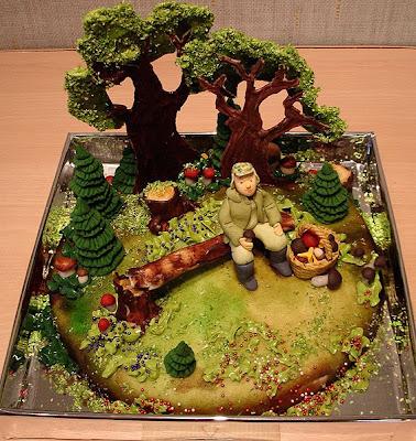 [Image: Russian-Cake-Art-10.jpg]