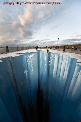 imagenes 3d grafitis arte muy bueno!!!!