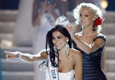 ملكة جمال الولايات المتحدة 2010