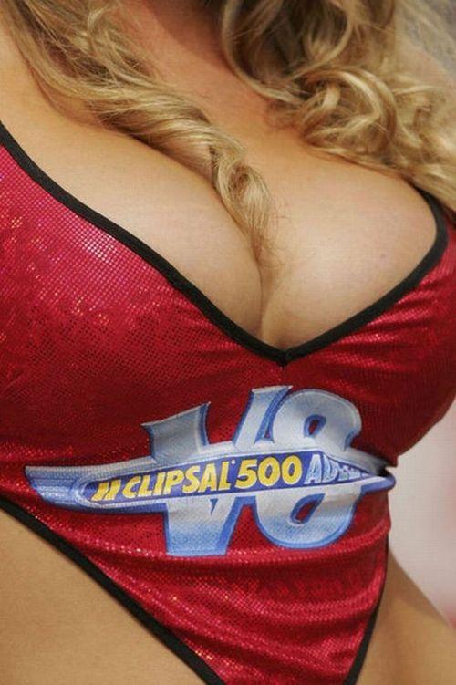 http://3.bp.blogspot.com/_mmBw3uzPnJI/S_vApUVokfI/AAAAAAABSPc/7MsPrt7msFg/s1600/Formula1_Pit_Babes_13.jpg