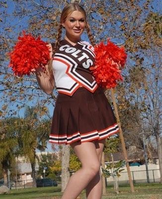 sexy-mature-cheerleaders