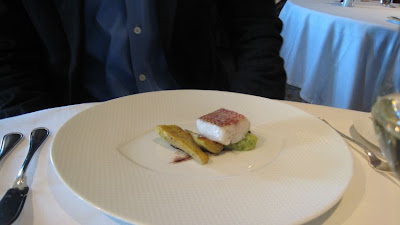 America's Most Expensive Restaurant - The French Laundry