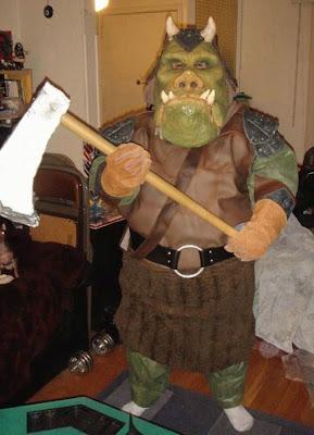 costume_fail_61