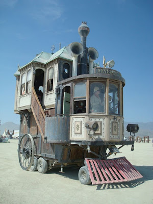 Burning Man Festival, y su versión española/europea Burning_man_festival_30