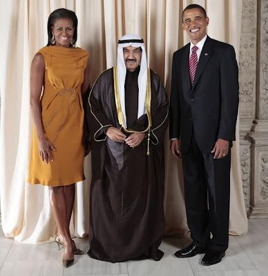 sorriso de obama