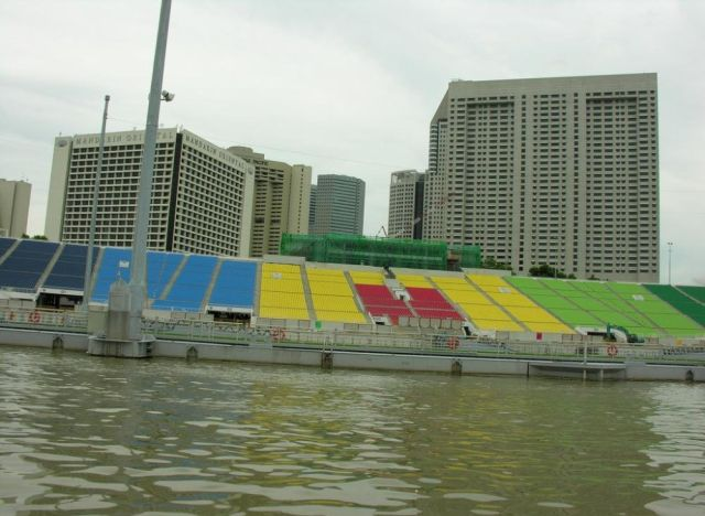 (¯`•._) ملعب الماء(سنغافورة)ابداع) (¯`•._)