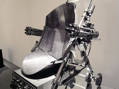 gun_shape_baby_carriage_11.jpg