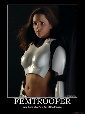 Star Wars Posters on 25 Star Wars Demotivational Posters   Damn Cool Pictures