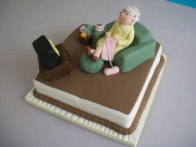 فن الحلويات Creative_cake_designs_51