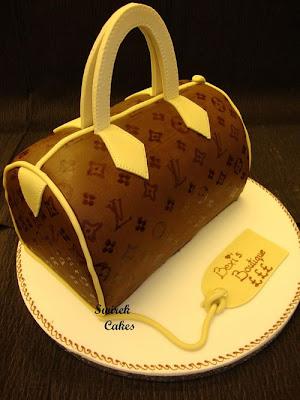 فن الحلويات Creative_cake_designs_26