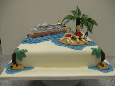 فن الحلويات Creative_cake_designs_45