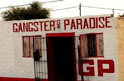 Best Bars in Namibia Seen On www.coolpicturegallery.net